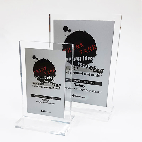 targhe-e-trofei-in-plexiglass